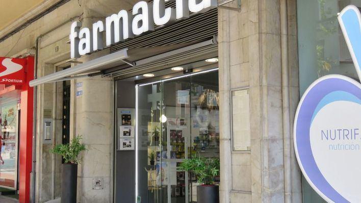 11 farmacéuticos de Baleares se hallan ingresados o en cuarentena por coronavirus