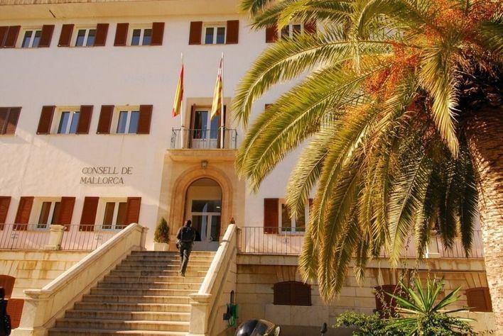 El Consell habilita cinco millones de euros para gastos por la crisis del coronavirus
