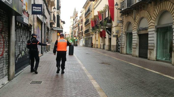 El plan 'post coronavirus' del Govern: desconfinamiento progresivo y medidas sociales hasta el verano