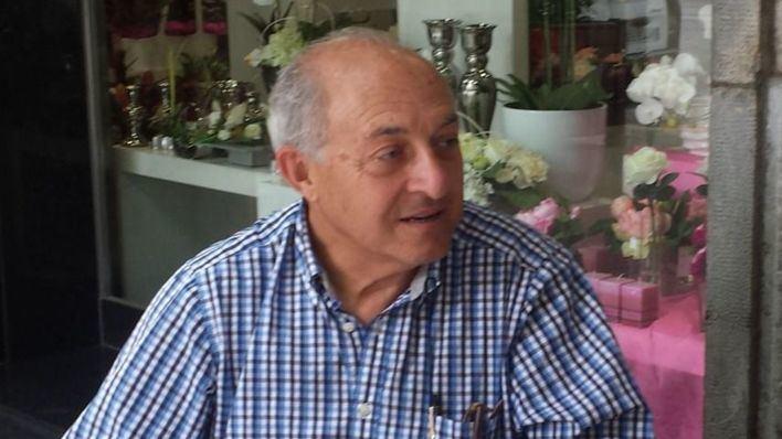 Lluvia de dinero a las entidades vecinales de Palma en plena crisis sanitaria