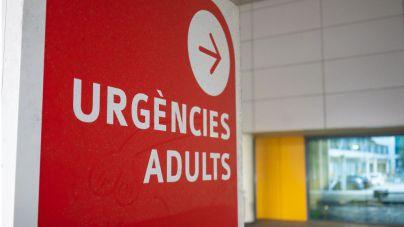 Dos fallecidos y 14 contagiados en Baleares por coronavirus