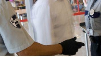 Trablisa presenta un ERTE que afecta a más de dos mil trabajadores