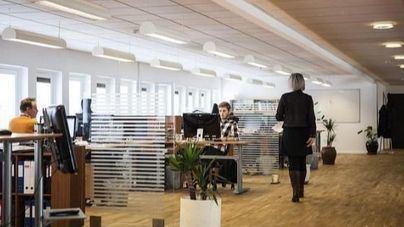 CCOO atiende 6.577 consultas de trabajadores en Baleares en la tercera semana de confinamiento