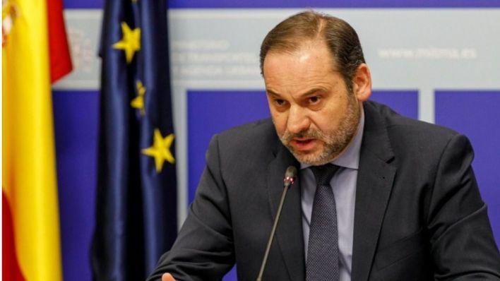 El Gobierno avisa de una mayor intervención en la economía por la crisis