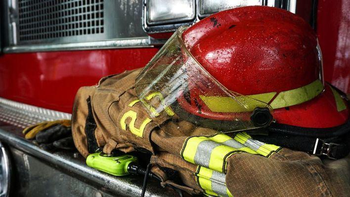 Los bomberos alertan de que