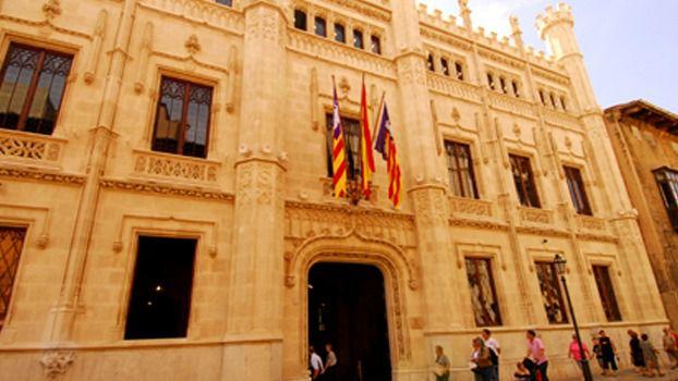 El Consell pedirá destinar los 27,6 millones ahorrados en 2019 a incentivar la economía de Mallorca