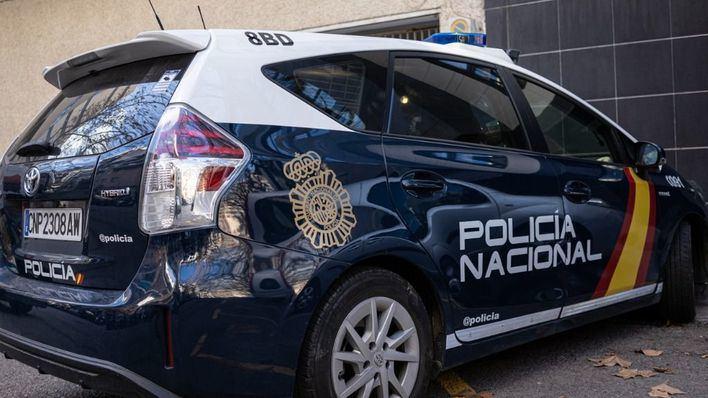 Una relación por Internet acaba en agresión sexual contra una mujer en Palma