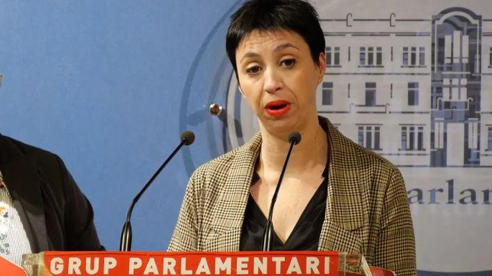 El PSIB pide retomar la actividad parlamentaria 'con la máxima normalidad posible'