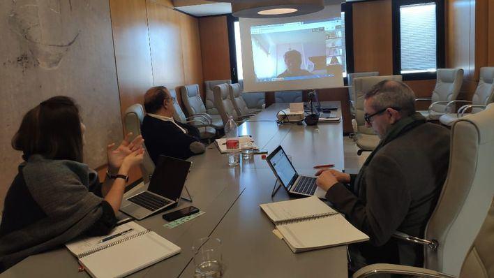 Calvià quintuplica su presupuesto para emergencias sociales por el coronavirus