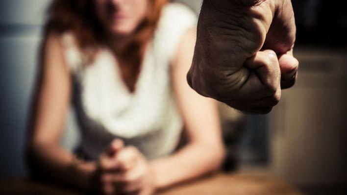 Decir 'Mascarilla19' en farmacias: la clave para activar la ayuda a víctimas de violencia machista