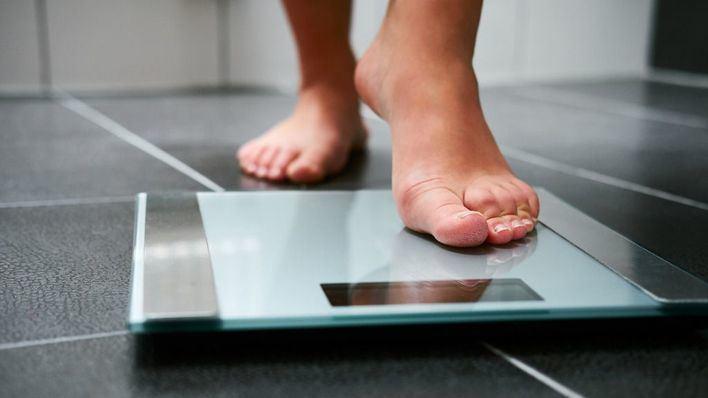 Los baleares engordarán hasta cuatro kilos por el confinamiento