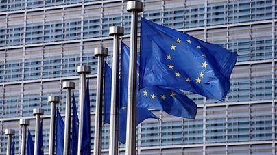 Europa mantiene el bloqueo al frente común contra el coronavirus
