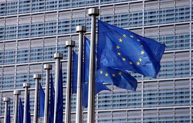Europa aporta 540.000 millones en préstamos para luchar contra el coronavirus