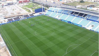 El fútbol balear aprueba el reparto de ayudas por derechos audiovisuales