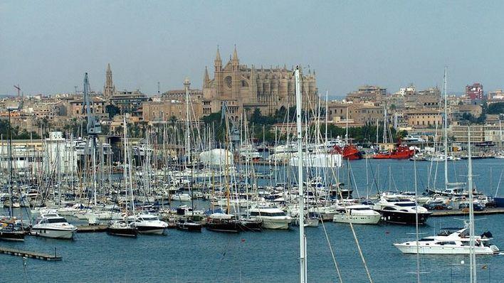 El turismo pierde 18.000 millones en Semana Santa
