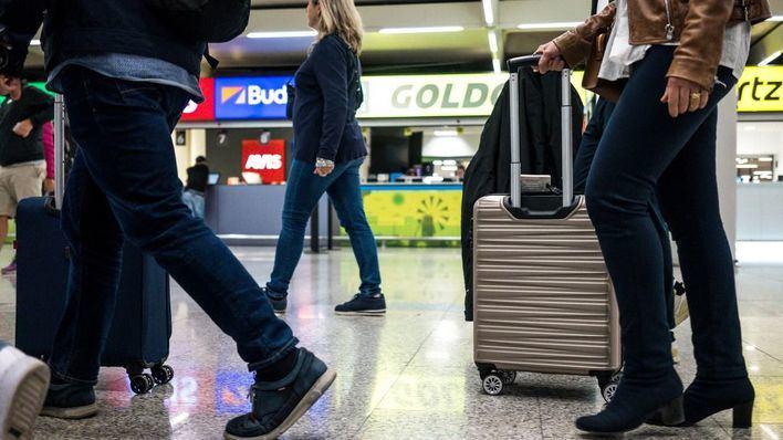 Aviba pide que el descuento de residente se aplique en toda España para atraer turistas a Baleares
