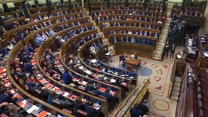 El PP preguntará por el crucero y los jets llegados a Baleares tras el cierre de conexiones con Italia