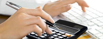 Pymes y autónomos podrán aplazar el pago de impuestos hasta el 20 de mayo