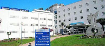 El Gobierno obliga a la sanidad privada a poner todos sus medios a disposición de las autonomías