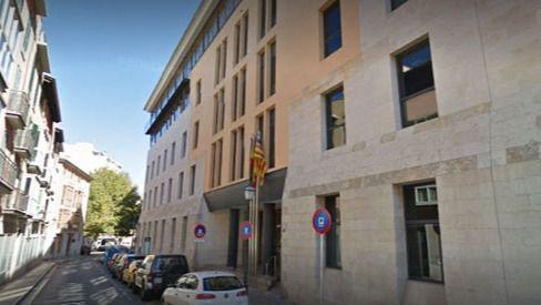 El PP reclama el número exacto de defunciones inscritas en los registros civiles de Baleares desde el 1 de marzo