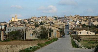 El coronavirus hace que la búsqueda de vivienda se traslade de Palma a otros municipios