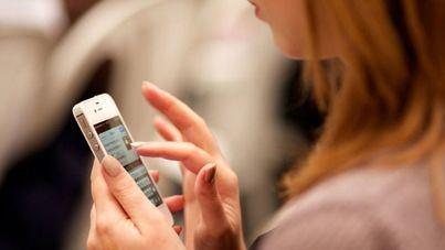 Rastreo de redes sociales y teléfonos móviles para estudiar cómo se actúa durante el confinamiento