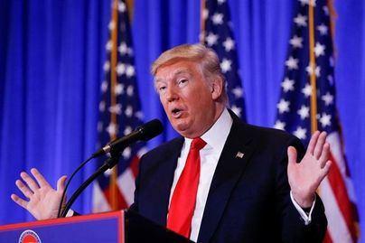 Estados Unidos suspende su aportación económica a la OMS en plena pandemia