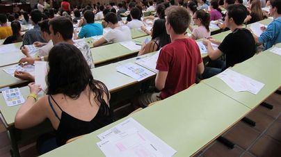 Día clave para el futuro escolar de millones de estudiantes confinados en casa