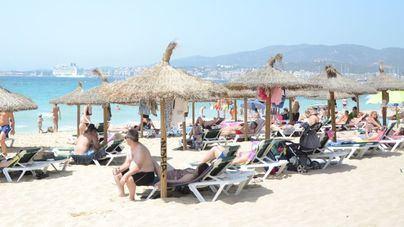Concesionarios de playas reclaman la suspensión de cánones y una prórroga automática
