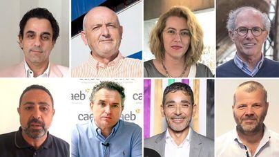 El tejido empresarial de Baleares, ante la amenaza del coronavirus