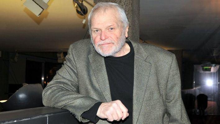 Muere Brian Dennehy, un 'todo terreno' que triunfó en el cine, la televisión y el teatro