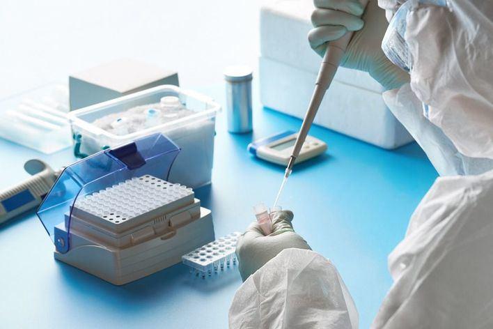 El PP exige realizar test masivos a toda la población para luchar contra el coronavirus