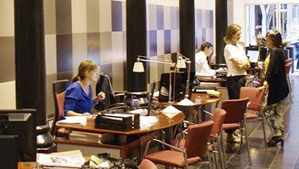 Las agencias de viajes plantean extender el descuento de residente a todo el turismo nacional