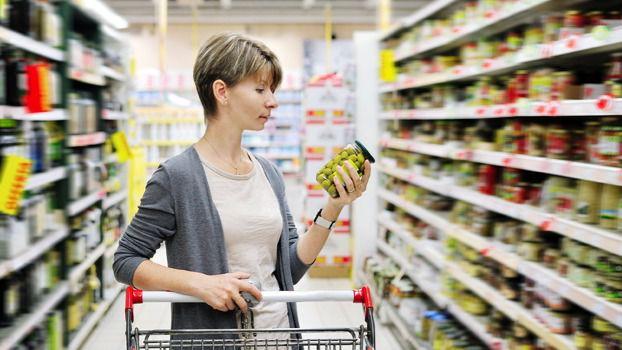 Campaña de los supermercados para la promoción del producto fresco balear