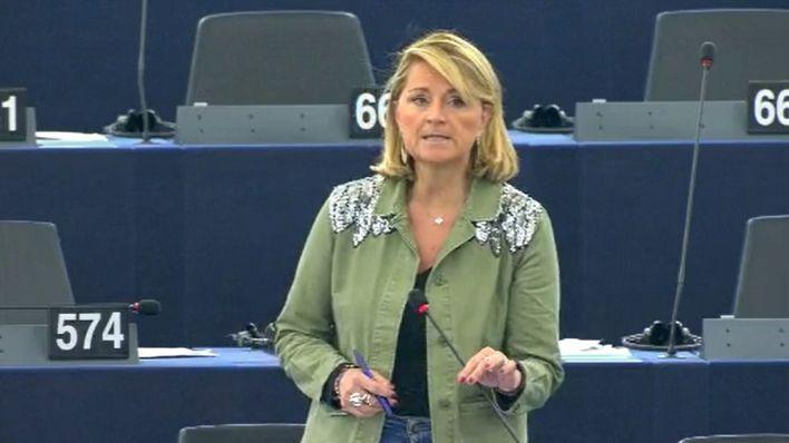 Estaràs celebra la adopción de una resolución europea coordinada para combatir la pandemia