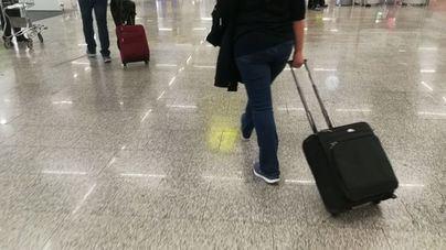 El cierre de fronteras es casi absoluto en los destinos turísticos, pero la OMT constata una tímida apertura