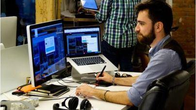 El mapa de comercio electrónico de Baleares sigue creciendo