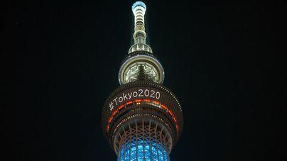 En duda que los Juegos Olímpicos de Tokio puedan celebrarse en 2021