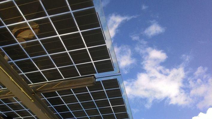 Luz verde a la primera planta fotovoltaica de Endesa en Baleares
