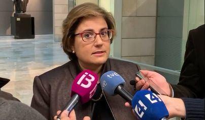 El PP de Palma presenta 155 preguntas a Cort sobre su gestión ante el Covid 19