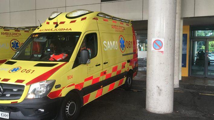 Tres nuevos fallecidos en Baleares elevan a 164 las víctimas mortales por coronavirus