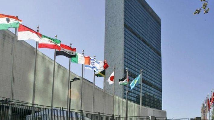 Los líderes del Consejo de Seguridad de la ONU celebrarán una cumbre telemática sobre el coronavirus