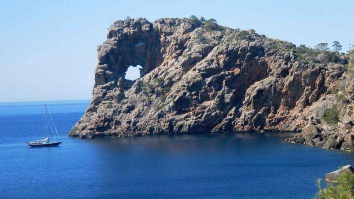 En busca del mapa de las emociones de Mallorca tras el confinamiento
