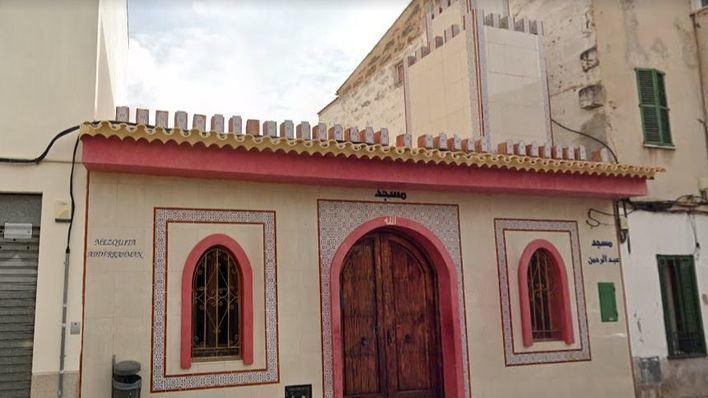 60.000 musulmanes de Baleares empiezan el Ramadán con las limitaciones del confinamiento