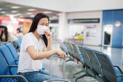 Corea del Sur anuncia que por primera vez no registra ninguna muerte por coronavirus