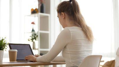 PalmaActiva amplía la oferta de cursos de formación online