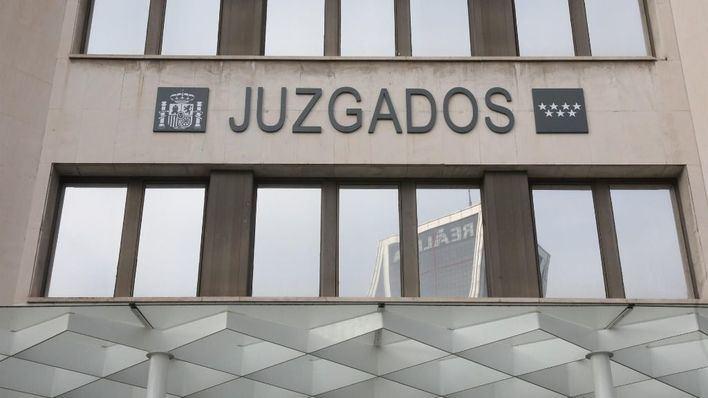 Los juzgados post-estado de alarma: más limitados y con restricciones al acceso exterior