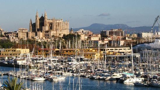 Baleares recibe un adelanto 325 millones de euros de la liquidación de 2018