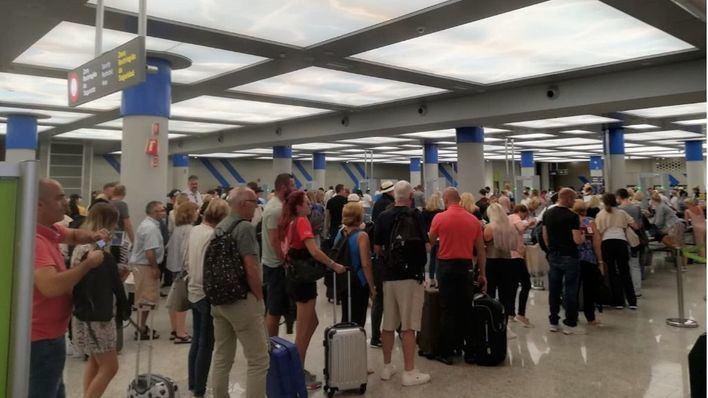 Teresa Ribera defiende que la reapertura del sector turístico debe hacerse con