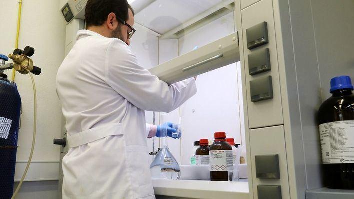 Hoy se inicia el estudio de seroprevalencia en 36.000 hogares españoles